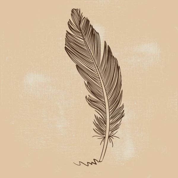 feather-pen-illustration