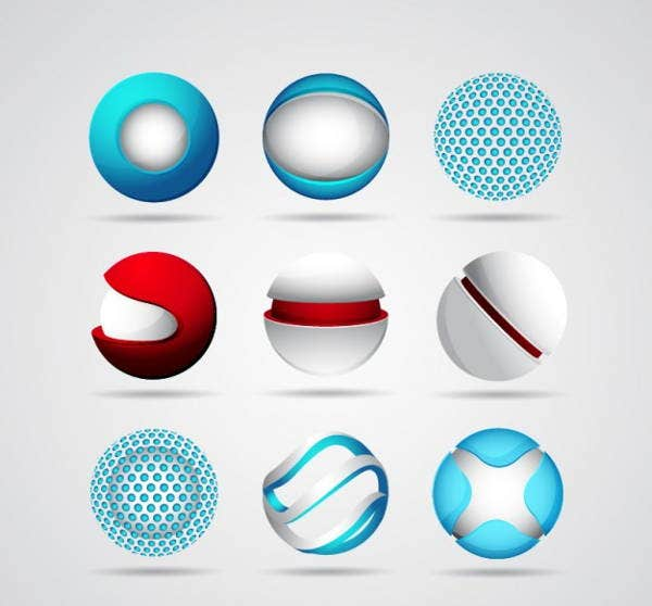 corporate-sphere-logo