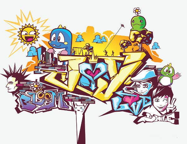 playful-graffiti-illustration