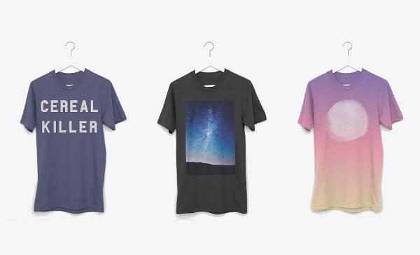 t-shirt-hanger-apparel-mockup