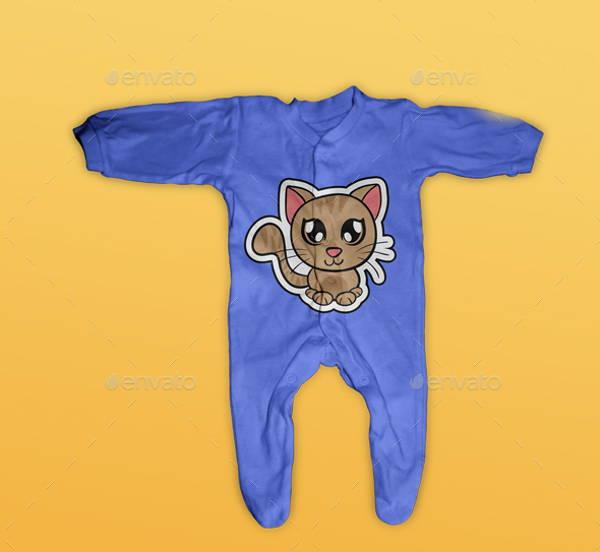 baby-apparel-mockup