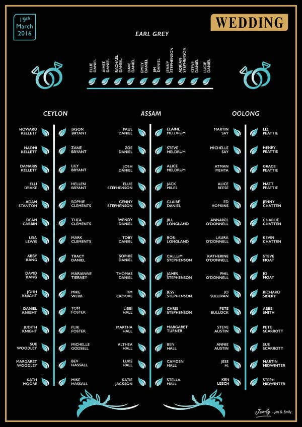 wedding-seating-layout-template