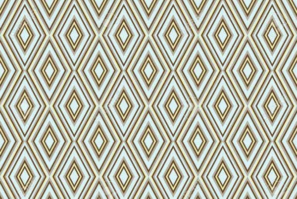 fabric diamond pattern