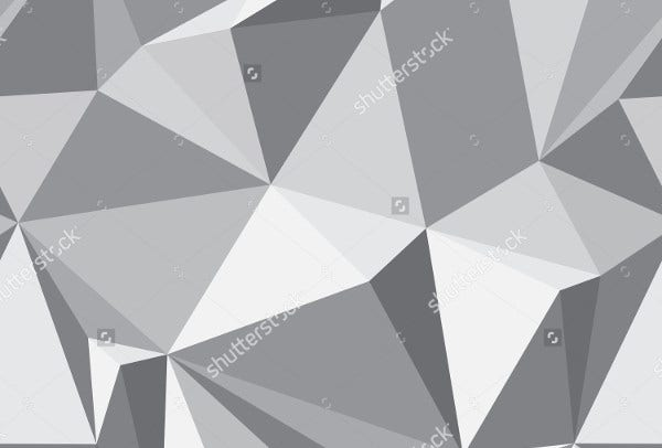 seamless diamond abstract pattern