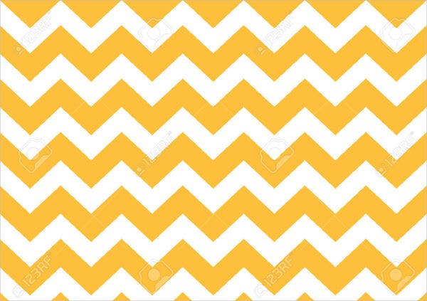 60 Chevron Patterns Free PSD PNG Vector EPS Format Download Magnificent Cheveron Pattern