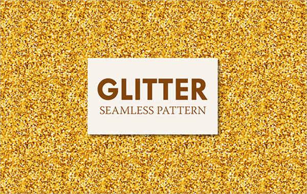 seamless-glitter-patterns
