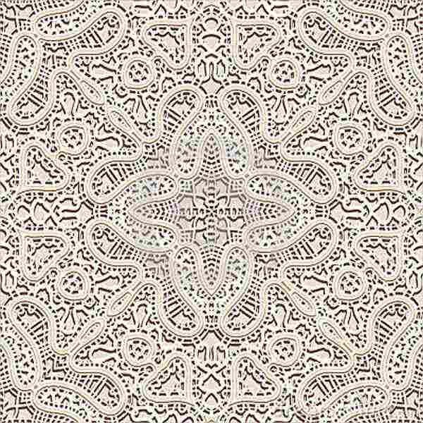 vintage lace patterns