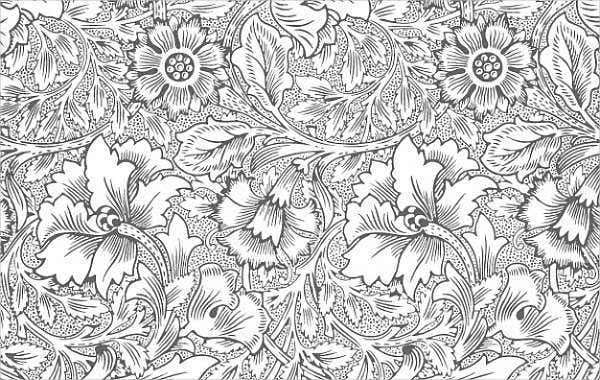ornate-floral-pattern