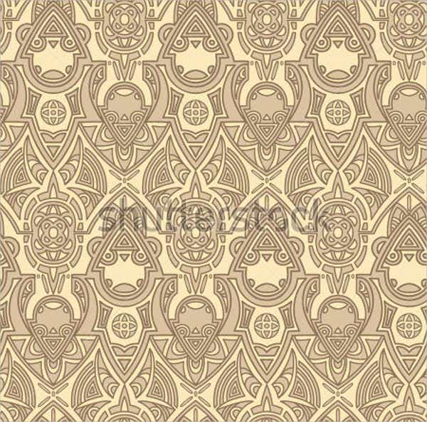 seamless-ornate-pattern