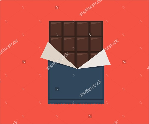 flat-candy-icon-pack