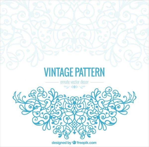 vintage-ornate-pattern