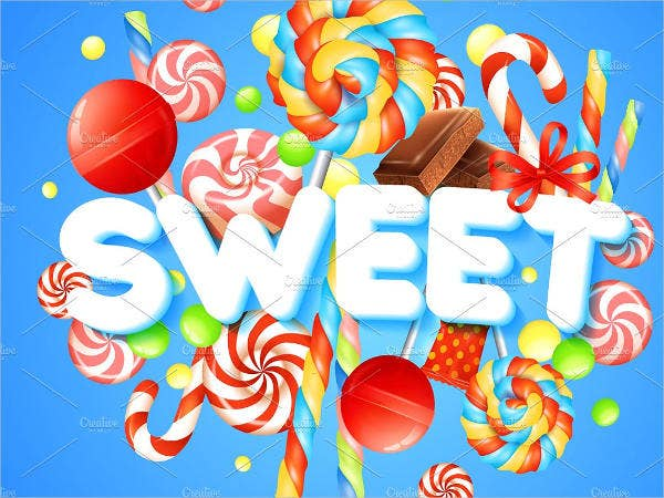 sweet-candy-icon