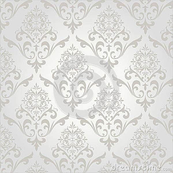 seamless-damask-pattern