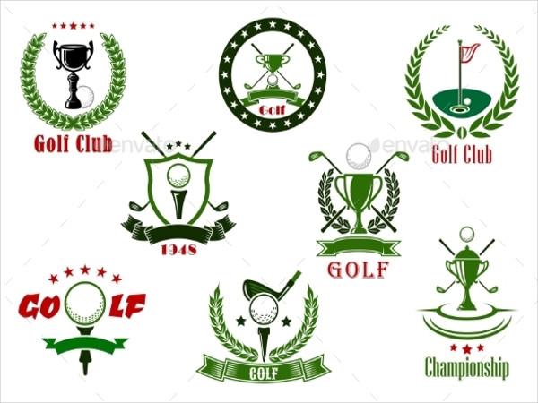 golf-club-icon