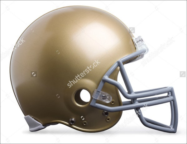 football helmet icon1