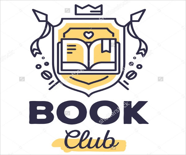 book-club-icon