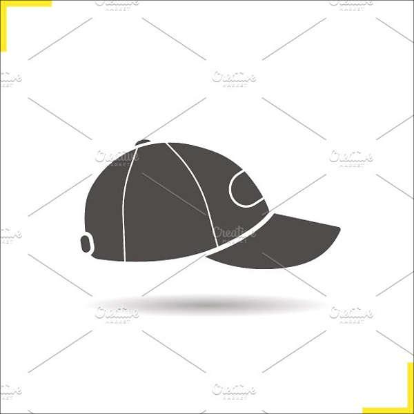 baseball-cap-icon