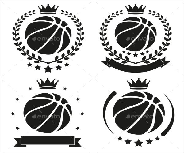 vintage-club-icon