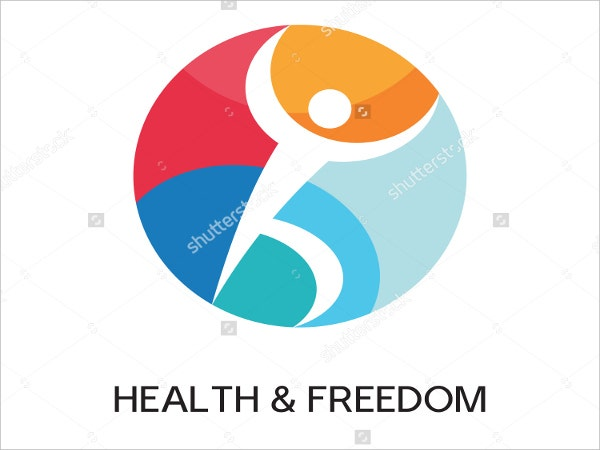 health-club-icon