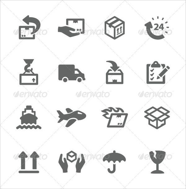 shipping-address-icon