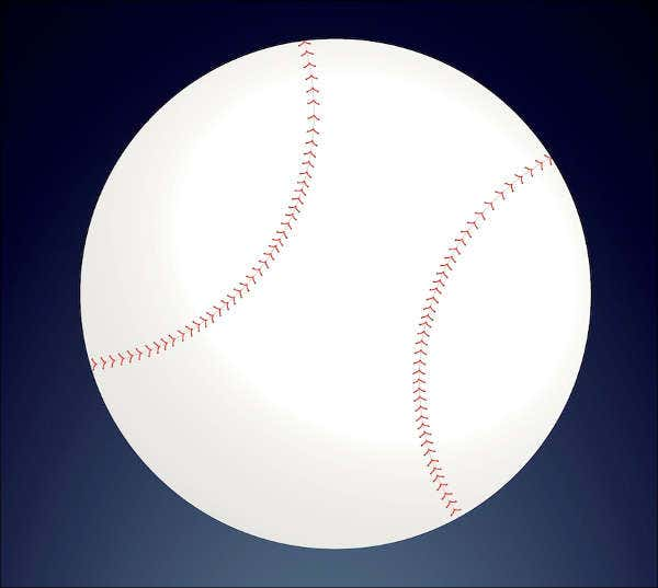 free-vector-baseball-icon