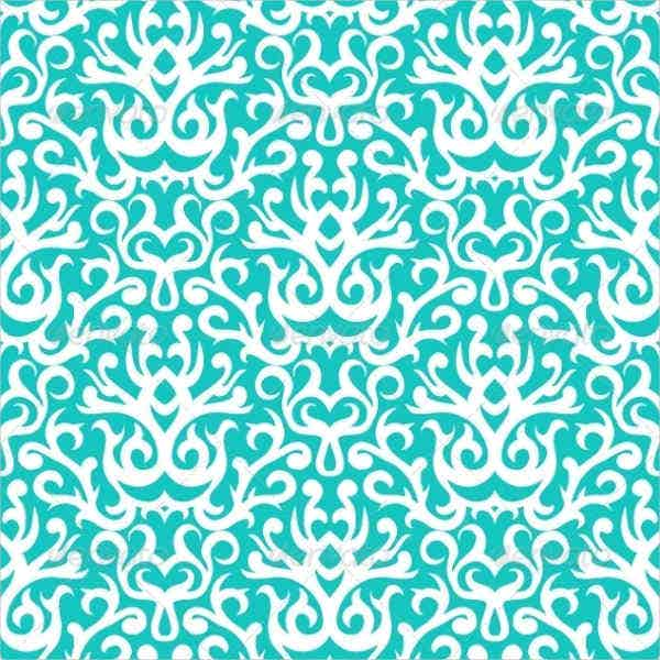 winter-damask-pattern