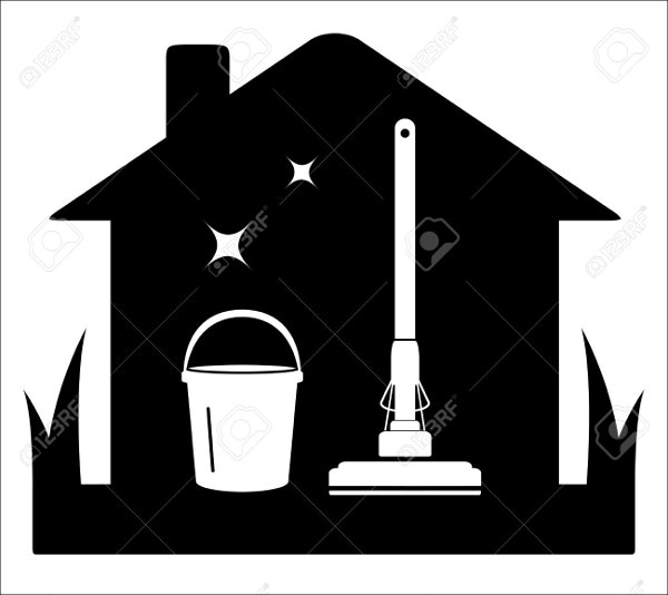 house-cleaning-icon