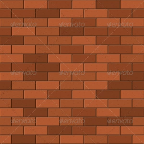 9+ Brick Patterns - PSD, Vector EPS, PNG Format Download ... Broken Brick Wall Photoshop