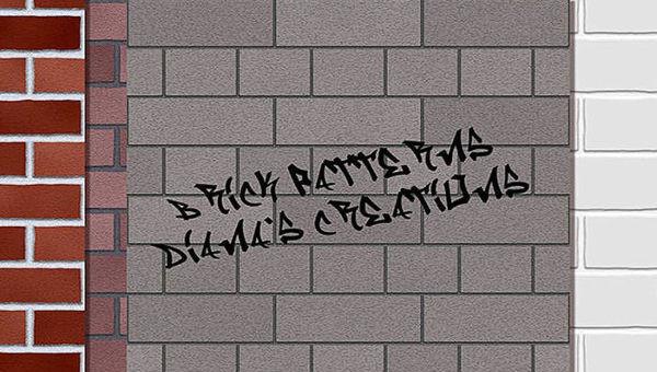 brickpatterns