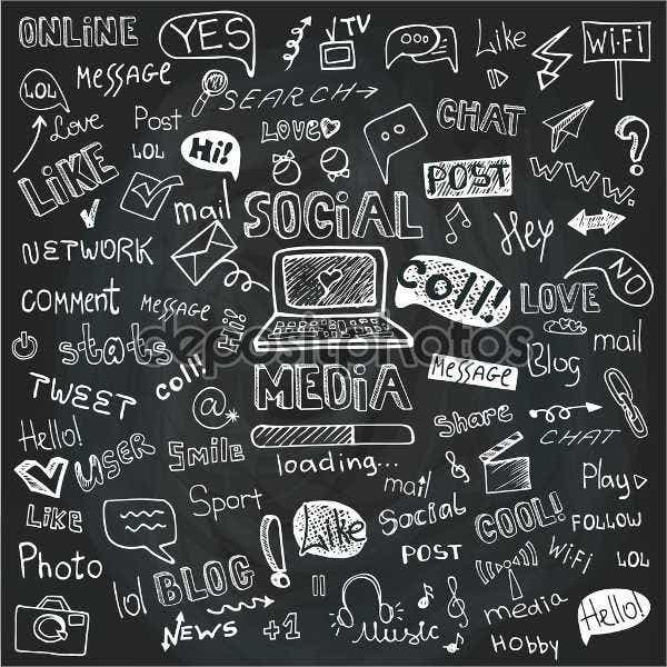 social-activity-icon