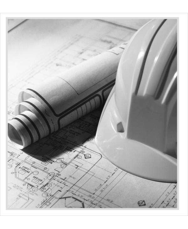 Construction To Do List Templates - 5+ Free Word, Pdf Format