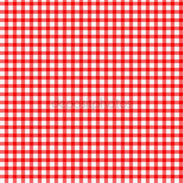 7 Check Patterns Free Psd Png Vector Eps Format