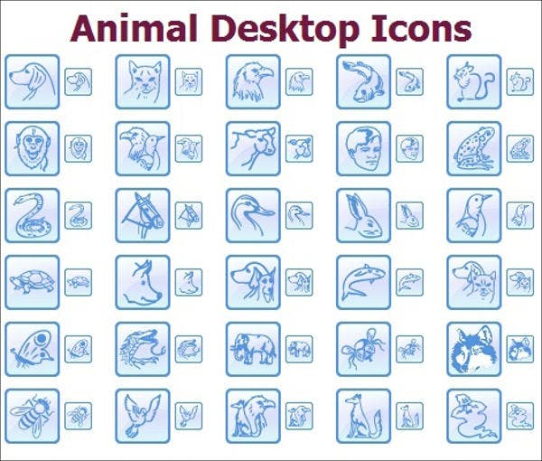 animal-desktop-icon