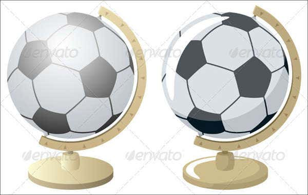 football-vector-clip-art