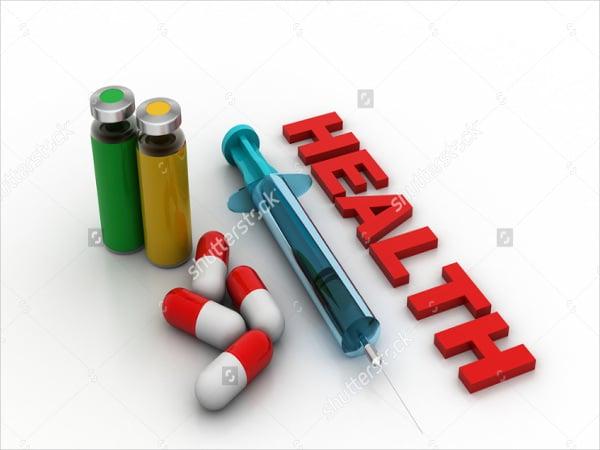 drug-safety-icon