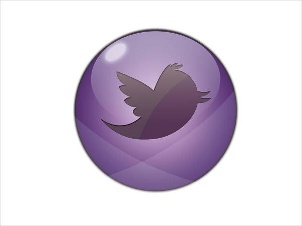 twitter-round-icon
