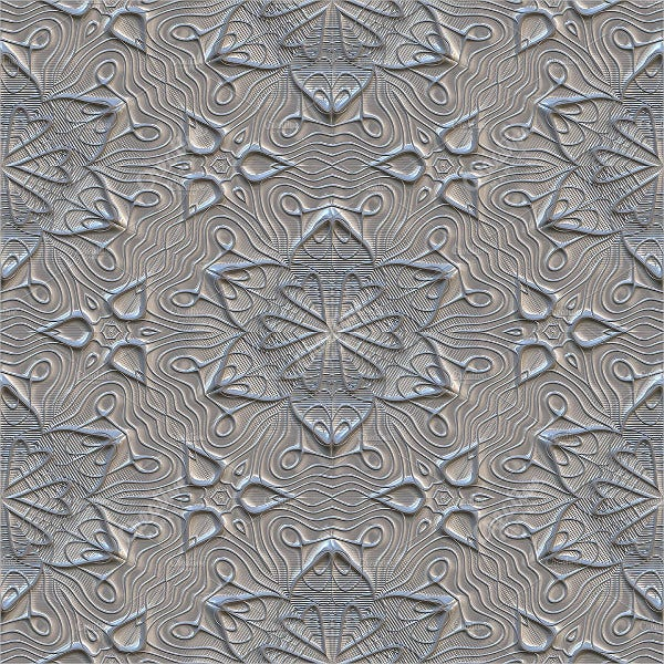 seamless-metal-patterns