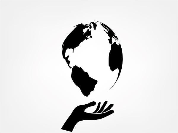 environmental-safety-icon