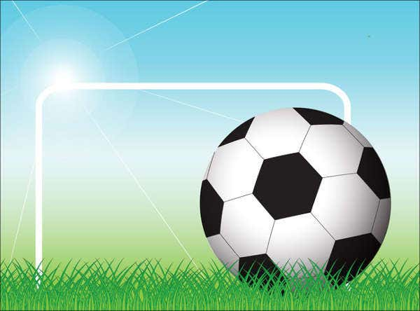 free-football-vector