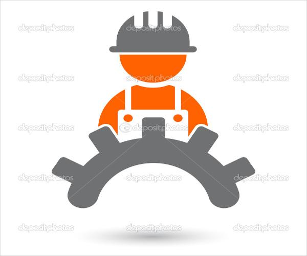 work-safety-icon