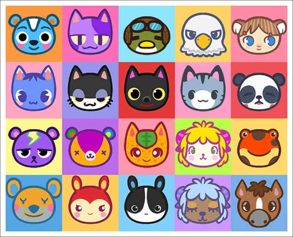 animal-crossing-icon