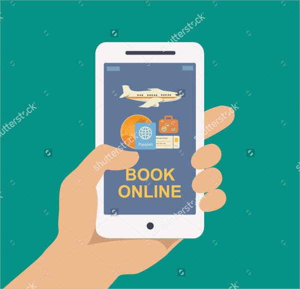 online-booking-icon