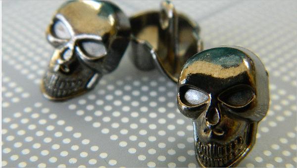 skullpatterns