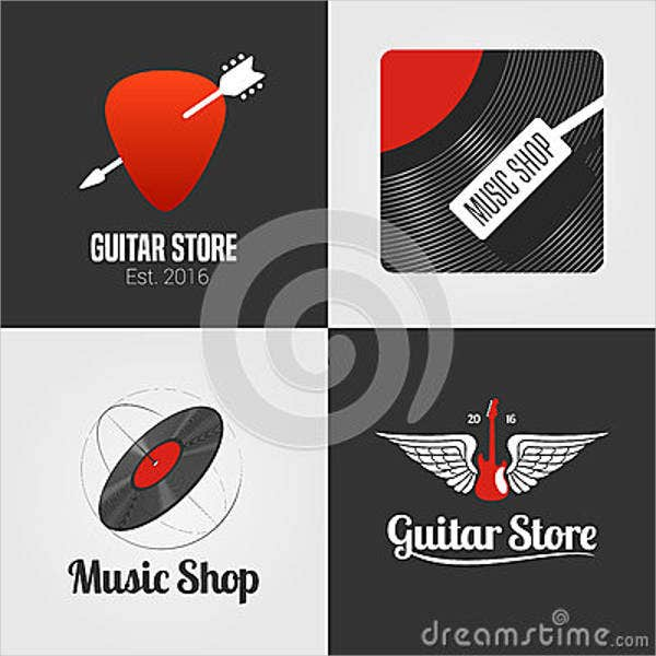 music-shop-icon