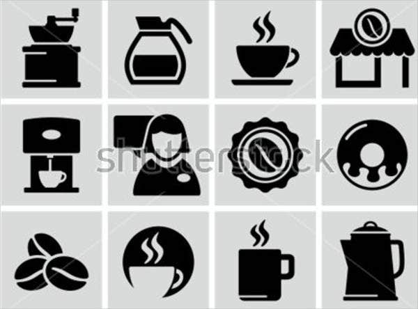 coffee-shop-icon-vector