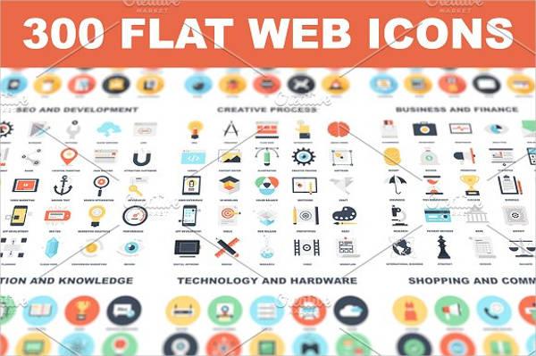 computer-shop-icon