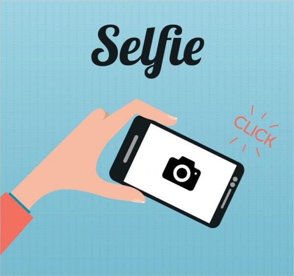 photo-camera-vector