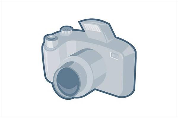 dslr-camera-vector