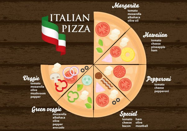 pizza-menu-vector