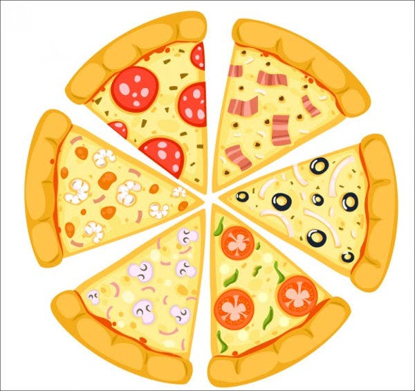 pizza-vector-art